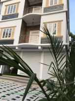 Residential Apartment for Sale in Alleppey, Alapuzha, Medical college