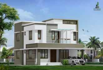 Residential House/Villa for Sale in Kozhikode, Vellimadukunnu, Vellimadukunnu, Moozhikkal