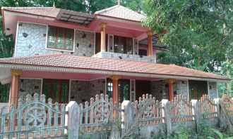 Residential House/Villa for Sale in Pathanamthitta, Mallappally, Mallapally, IHRD