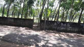 Residential Land for Sale in Pathanamthitta, Kozhencherry, Kidangannur, Piralassery