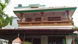 Residential House/Villa for Sale in Ernakulam, Edapally, Edapally, Manjummel