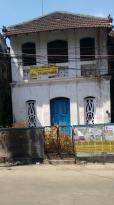 Residential Land for Sale in Thrissur, Thrissur, Thrissur (trichur) town