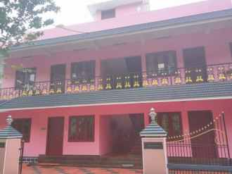 Residential Apartment for Sale in Idukki, Adimali, Adimali