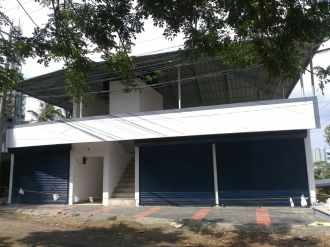 Commercial Building for Sale in Ernakulam, Kakkanad, Kakkanad