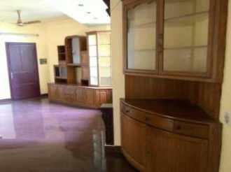 Residential Apartment for Rent in Ernakulam, Edapally, Edapally