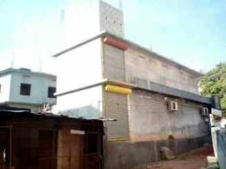 Commercial Office for Rent in Kottayam, Changanassery, Changanassery