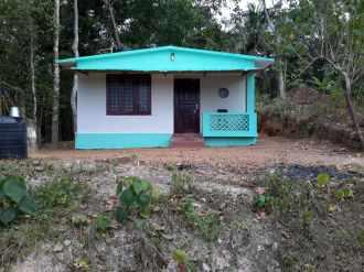 Residential House/Villa for Sale in Ernakulam, Kanjiramattom, Kanjiramattom town, Gama Jinction