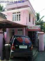 Commercial Building for Sale in Trivandrum, Thiruvananthapuram, Pazhavangadi, Thakaraparambu