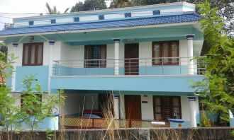 Residential House/Villa for Sale in Trivandrum, Vizhinjam, Mukkola, Mukkolackal