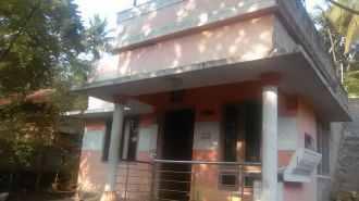 Residential House/Villa for Sale in Trivandrum, Thiruvananthapuram, Nemom