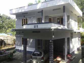 Residential House/Villa for Sale in Idukki, Thodupuzha, Thodupuzha town, Vimala Public school