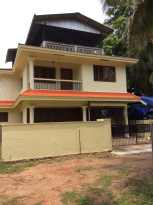 Residential House/Villa for Sale in Ernakulam, Paravur, North Paravur , KMK Junction