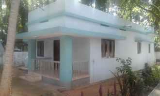 Residential House/Villa for Sale in Trivandrum, Kazhakoottam, Kazhakkoottam