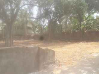 Residential Land for Sale in Trivandrum, Thiruvananthapuram, Kumarapuram
