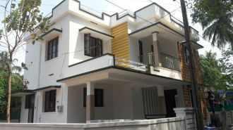 Residential House/Villa for Sale in Kozhikode, Calicut, Moozhikkal