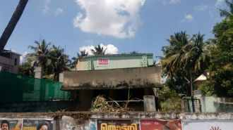 Commercial Land for Sale in Palakad, Palakkad, Palakkad town