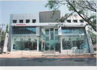 Commercial Building for Rent in Kannur, Kannur, Elayavoor, Kannothumchal