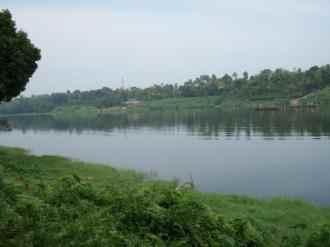 Residential Land for Sale in Ernakulam, Kalammassery, Kalammassery, Elookkara-Kayntikkara road, Kayntikkara