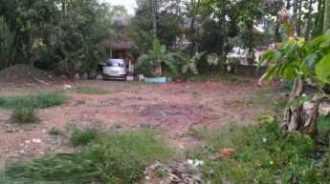 Residential Land for Sale in Kottayam, Kottayam, Pallom, m c road