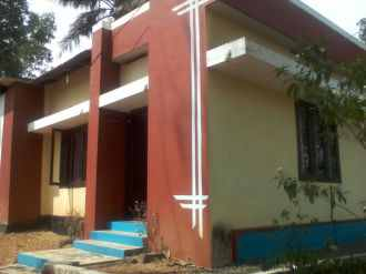Residential House/Villa for Sale in Kottayam, Kottayam, Kollad, kollad