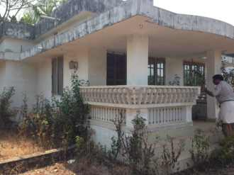 Residential House/Villa for Sale in Kasargod, Kanhangad, Kanhangad