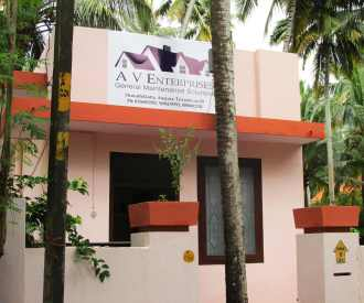 Residential House/Villa for Sale in Trivandrum, Thiruvananthapuram, Anayara, Oruvathilkotta