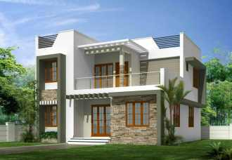 Residential House/Villa for Sale in Trivandrum, Nedumangad, Nedumangad, NEDUMANGAD