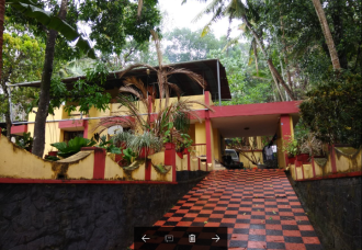 Residential House/Villa for Sale in Kollam, Pathanapuram, Piravanthoor, Vazhathoppu