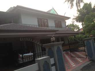 Residential House/Villa for Rent in Ernakulam, Kothamangalam, Kothamangalam town, Near M.A.College Junction