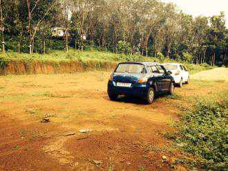 Residential Land for Sale in Ernakulam, Kolenchery, Kolanchery town