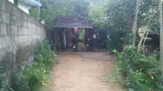 Residential House/Villa for Sale in Ernakulam, Kakkanad, Kangarapady, Alambi Moola