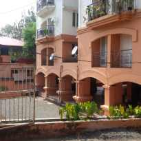 Residential Apartment for Sale in Kottayam, Kottayam, Devalokam