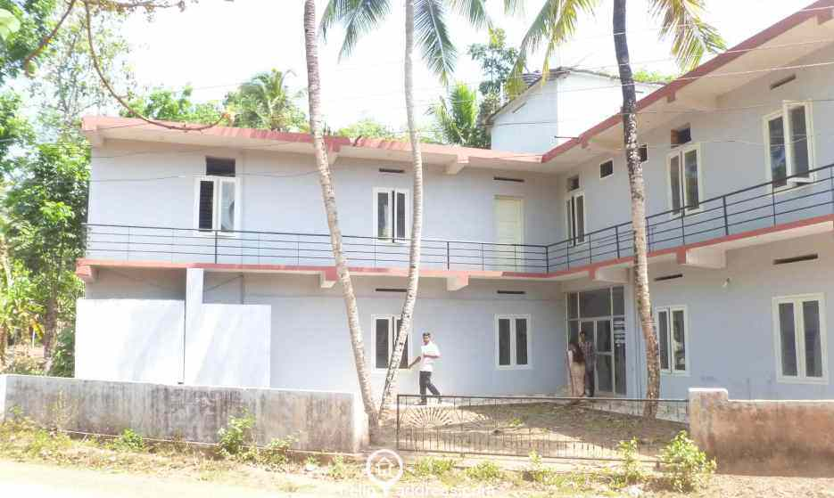 8000 sq feet building in cents for sale in kollam for 8000 square foot building