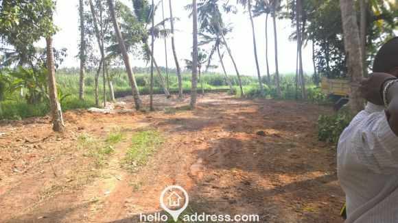 Residential House/Villa for Sale in Trivandrum, Thiruvananthapuram, Aakkulam