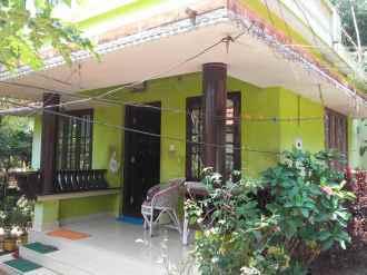 Residential House/Villa for Sale in Kottayam, Kottayam, Kudaympady