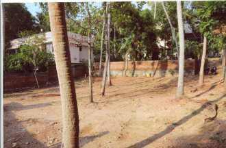 Residential Land for Sale in Trivandrum, Thiruvananthapuram, Kudapannakunnu, NCC road