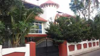 Residential House/Villa for Rent in Kollam, Kollam, Kollam town, Pattathanam