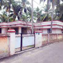 Residential Land for Sale in Trivandrum, Thiruvananthapuram, Karikkakkom