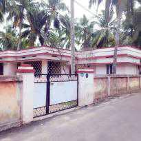 Residential Land for Sale in Trivandrum, Thiruvananthapuram, Karikkakkom