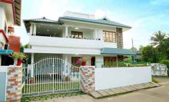 Residential House/Villa for Sale in Ernakulam, Ernakulam town, Edapally, KIMS