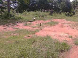 Residential Land for Sale in Palakad, Alathur, Melarcode, Melarcode