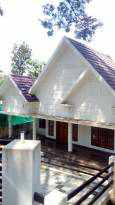 Residential House/Villa for Sale in Kottayam, Vaikam, Peruva, Shiv Temple
