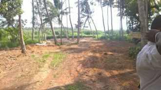 Residential House/Villa for Sale in Trivandrum, Thiruvananthapuram, Aakkulam, Boat club