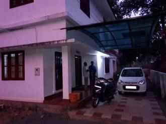 Residential House/Villa for Sale in Kottayam, Kottayam, Kaduvakulam