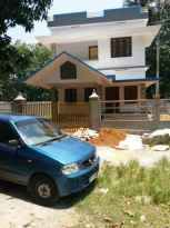 Residential House/Villa for Sale in Pathanamthitta, Adoor, Adoor
