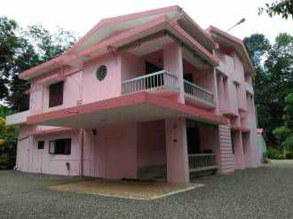 Residential House/Villa for Sale in Kottayam, Pala, Pala, Pala-Thodupuzha road