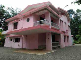 Residential House/Villa for Sale in Kottayam, Pala, Pala, Pala-Thodupuzha road
