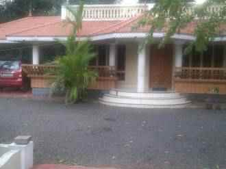 Residential House/Villa for Sale in Kottayam, Kottayam, Thalappady, Payyappady