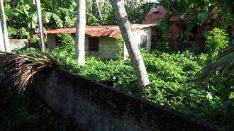 Residential Land for Sale in Trivandrum, Thiruvananthapuram, Peroorkada, Keralaadithyapuram