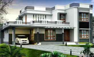 Residential House/Villa for Sale in Pathanamthitta, Omalloor, Omalloor, Puthenpeedika